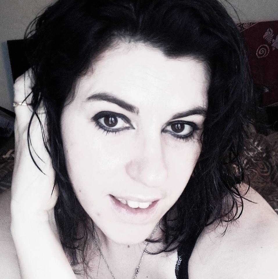 Laetitia Hammerer