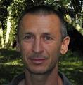 Jean-Philippe Greiner