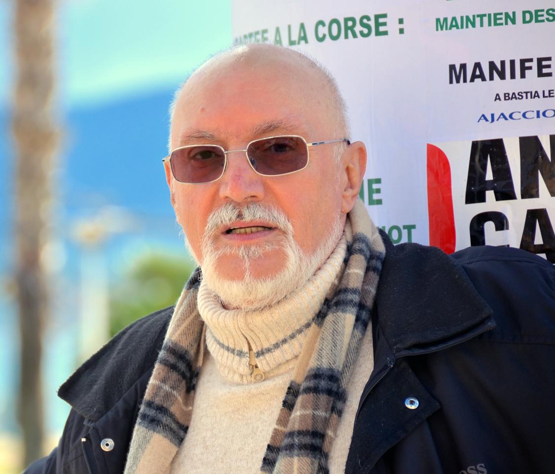 Claude ROLLIN