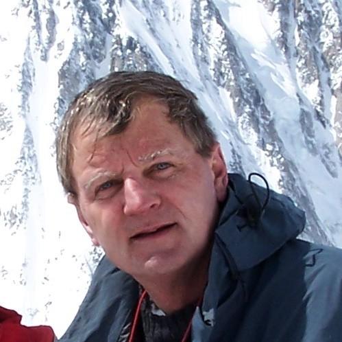 Jean-Yves Rémond