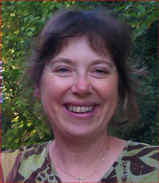Corinne Falbet-Desmoulin