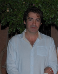 Jean-Marc Martinez