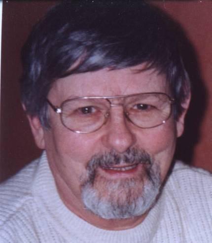 JP BOUCHARINC