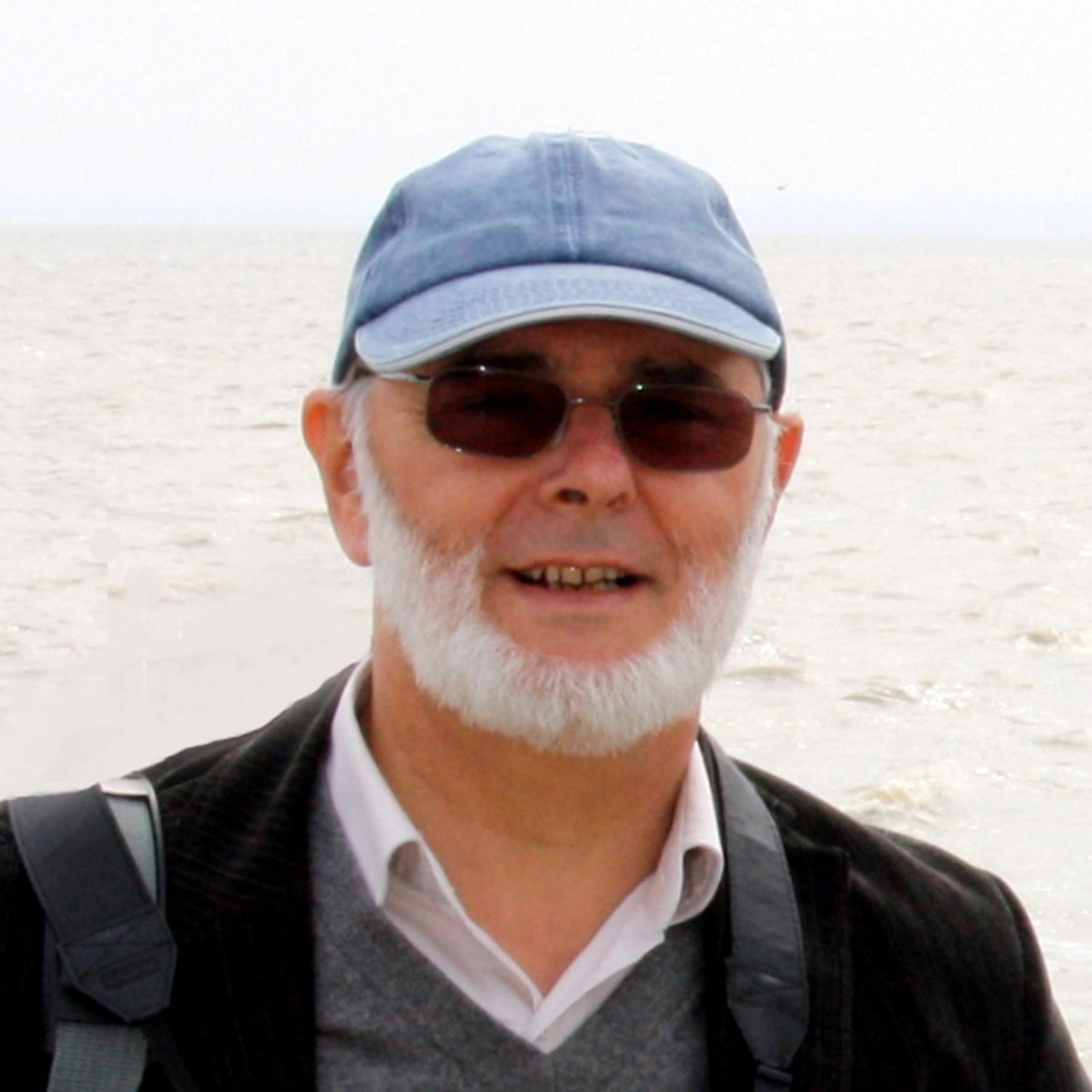 Pierre-Alain GASSE