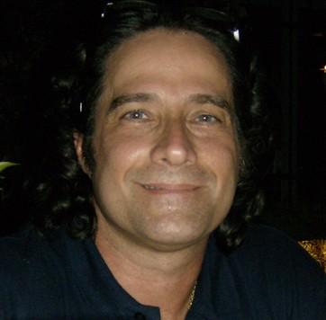 Alejandro Cánovas Pérez