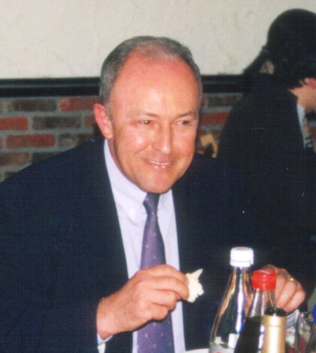 André Istaz