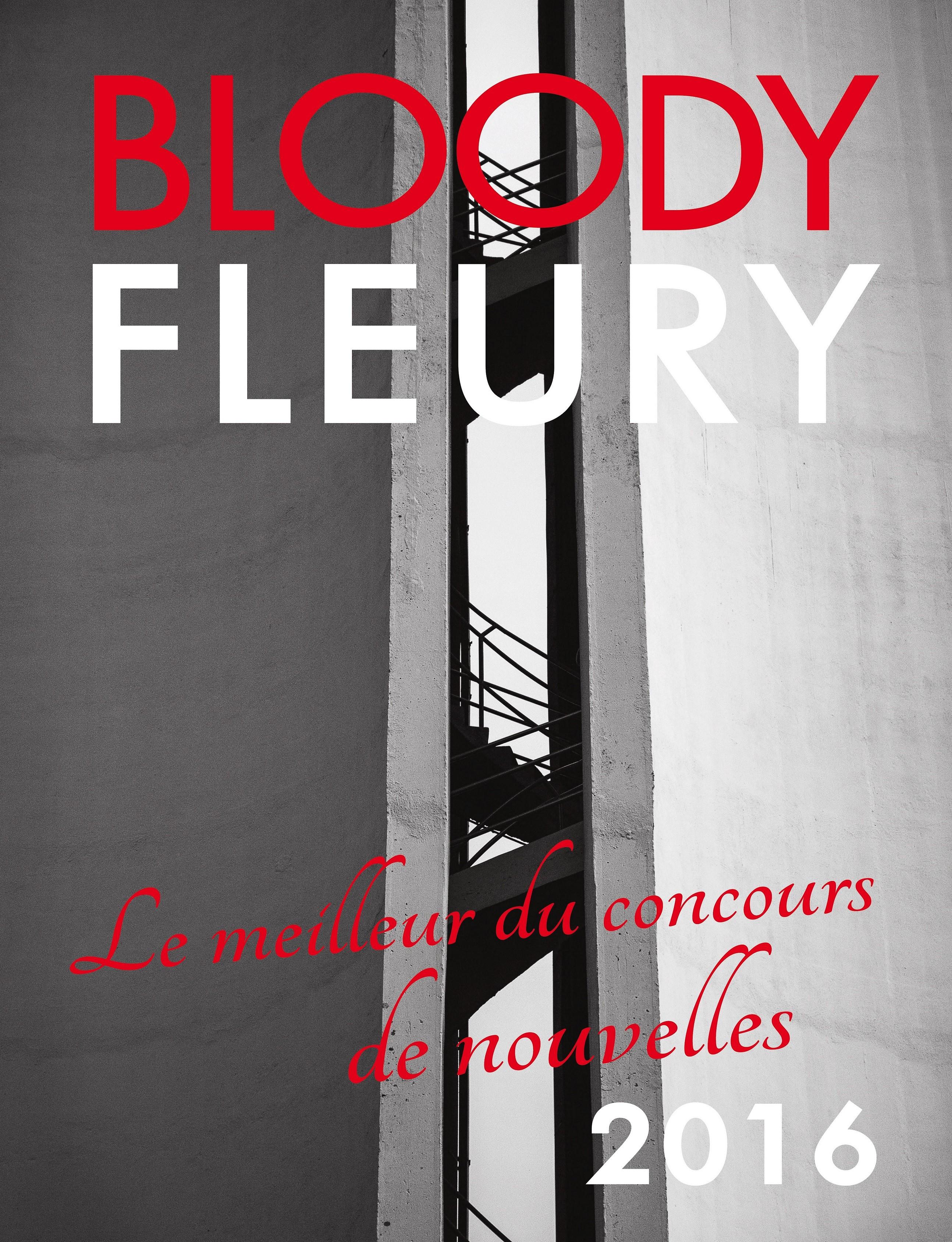 bloodyfleury