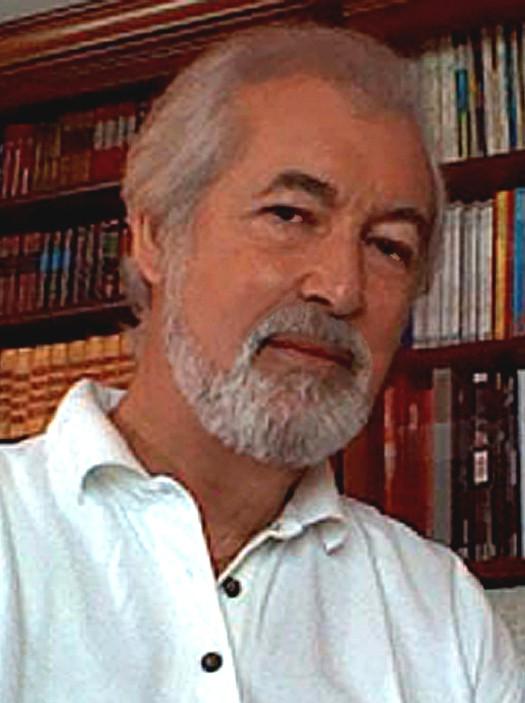 Victor Telmann
