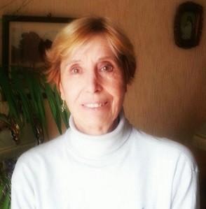 Eléonore Brisbois