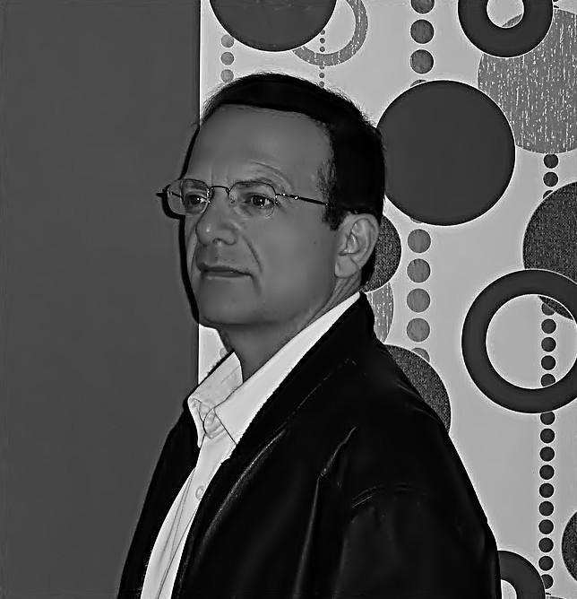 David Minnella Cera
