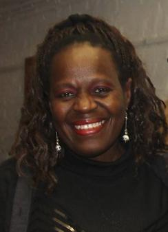 Mireille Akouala Makouta