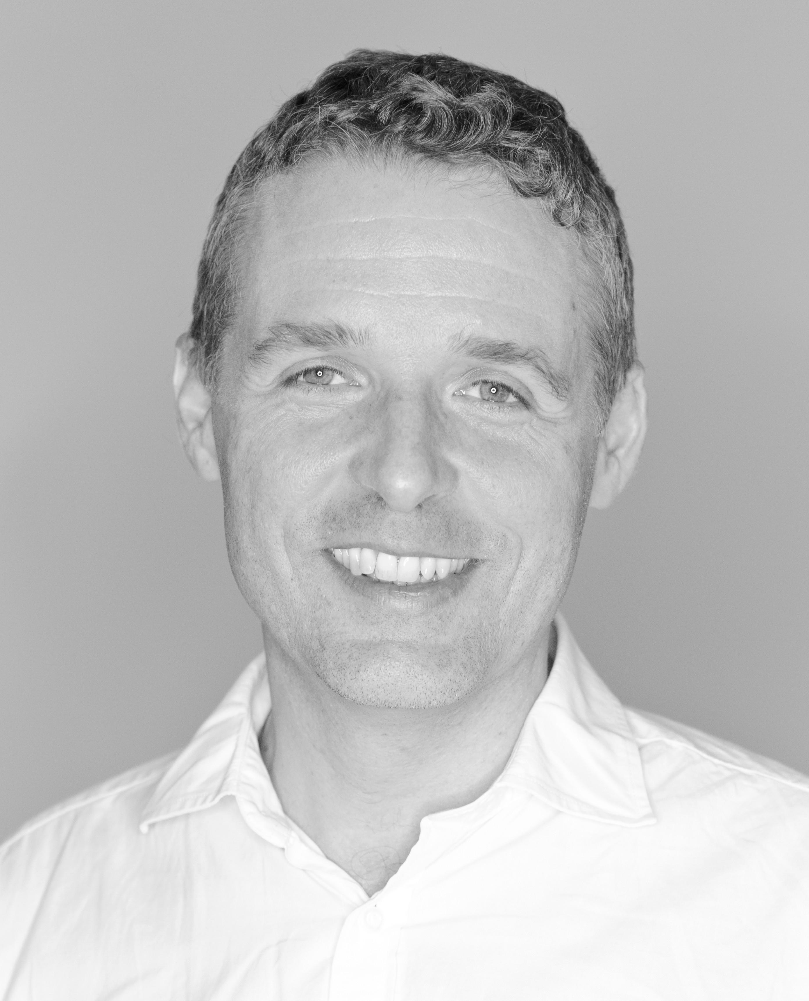 Stéphane TInner