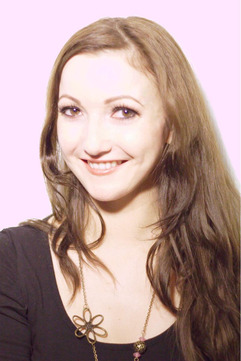 Delphine Lecastel