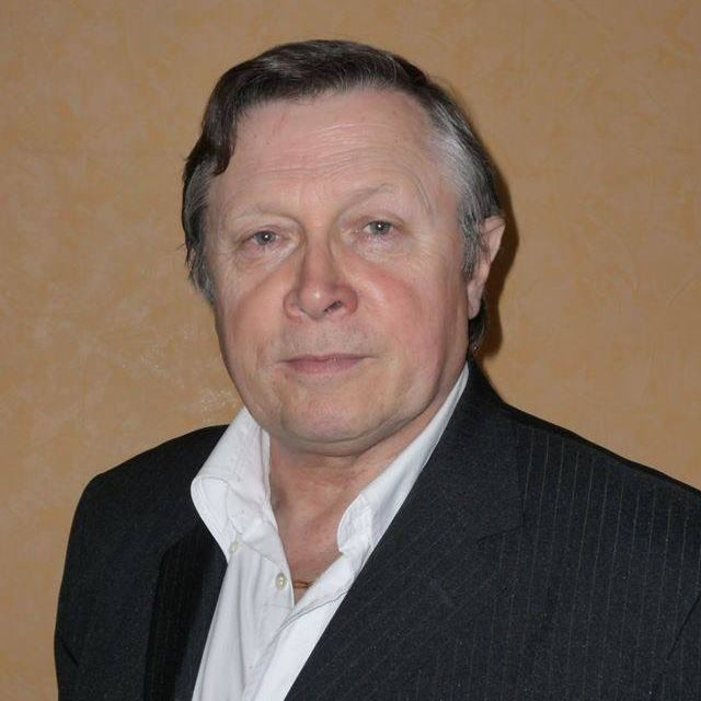 Jean-Claude SARTELET