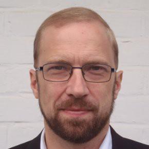Damien Petre