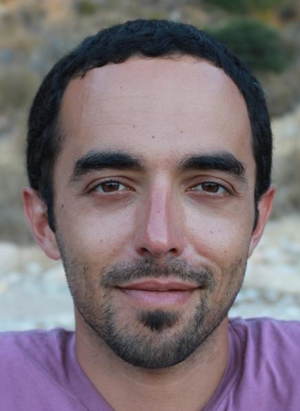Farhâd Mobasser