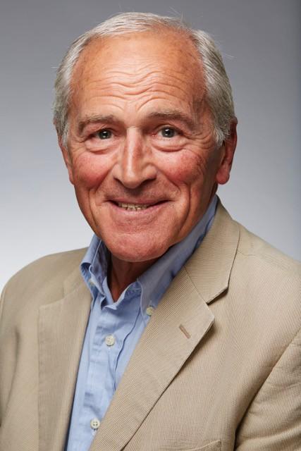 BIARD Jean-François