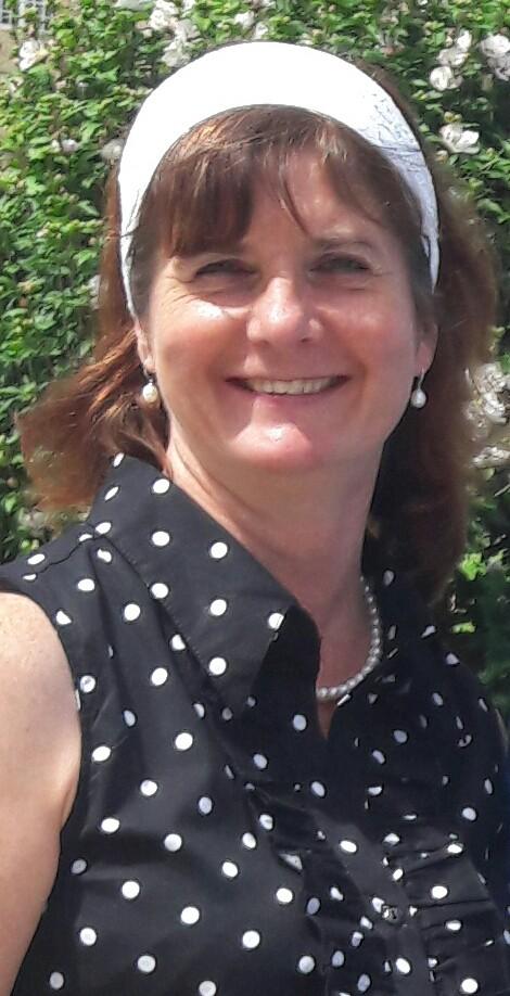 Agnès Wack