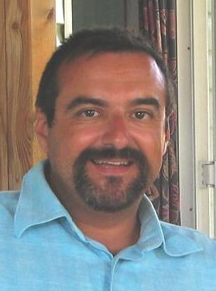 FRANCOIS GARIJO