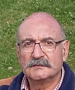 Jacques Boehringer