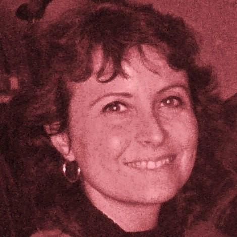 Muriel Voide