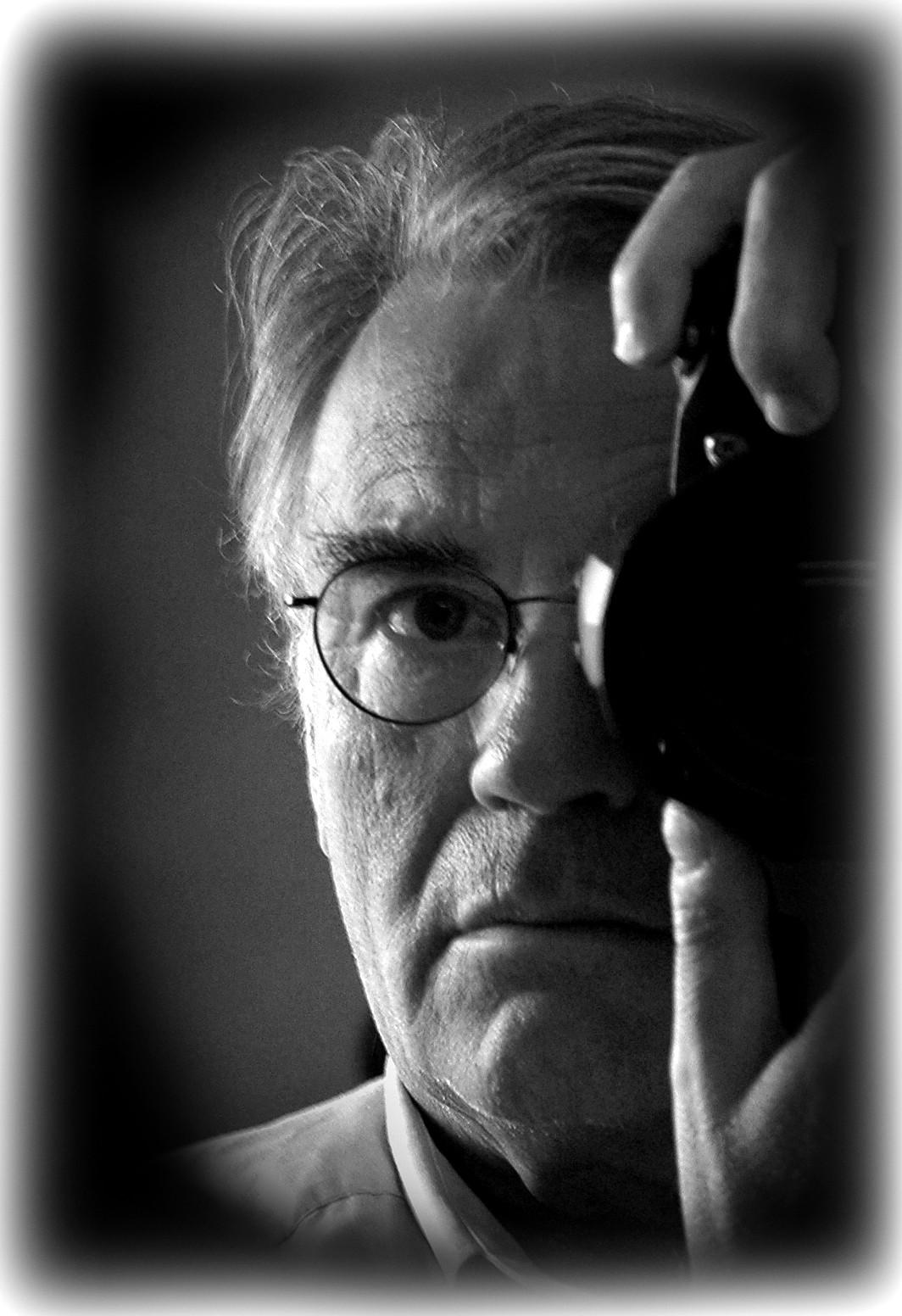 AACDOR-Michel STAUMONT