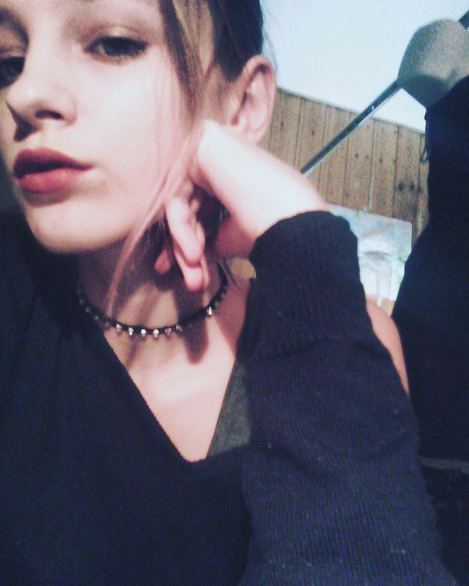 Lena Petit