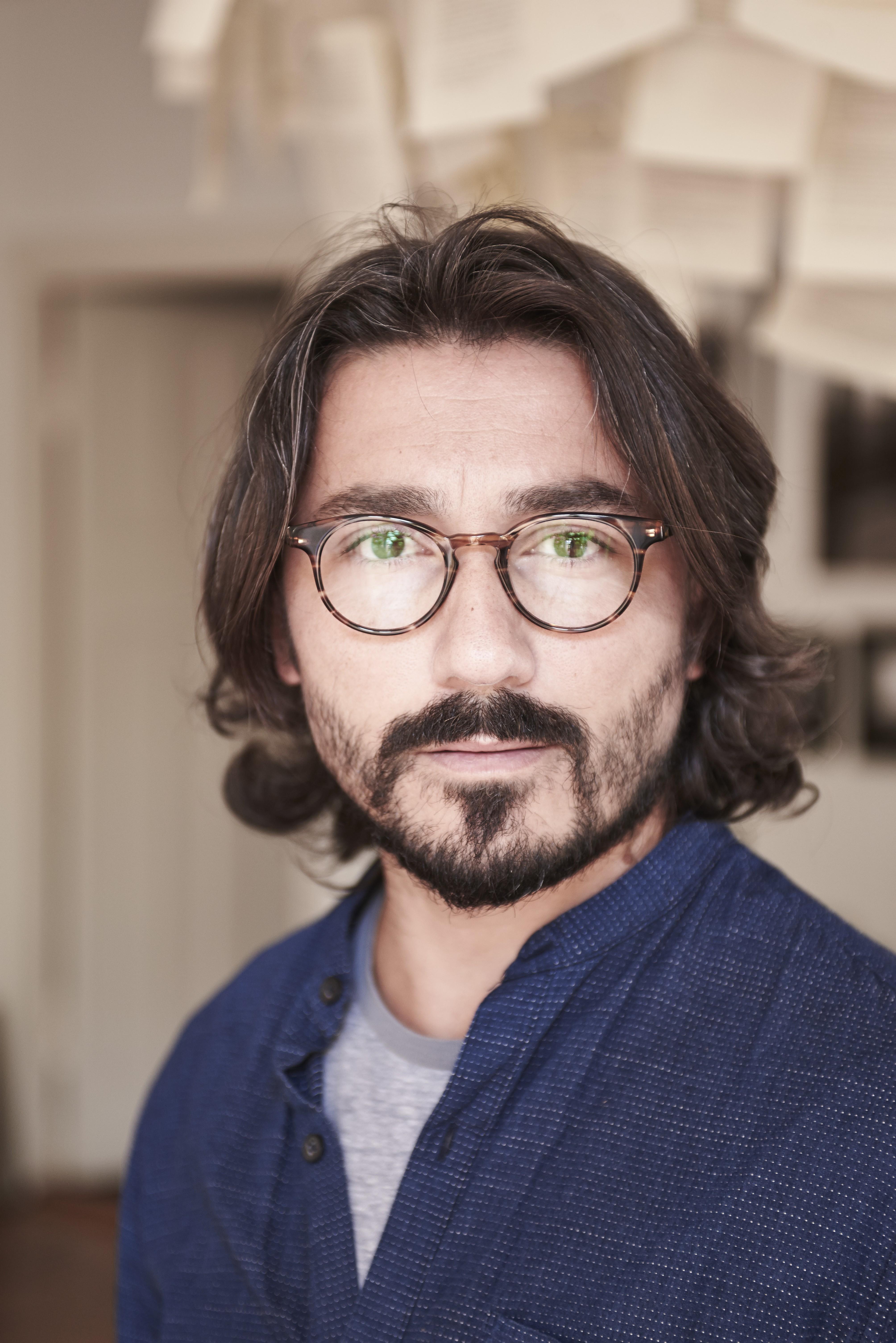 Olivier Ficco