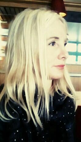 Valerie Hollebeke