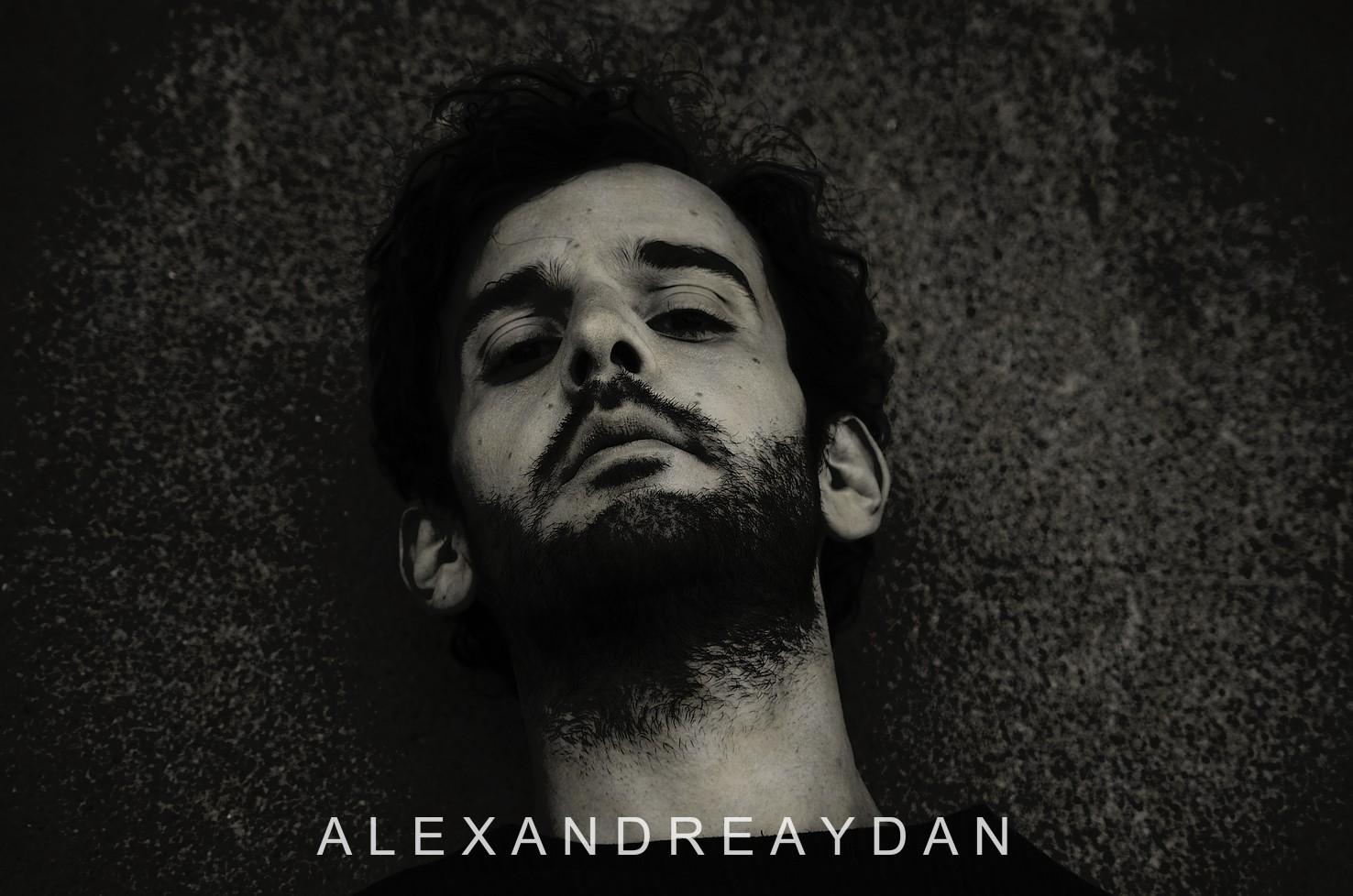Alexandre Aydan