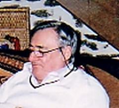 Jacques M.J LAGARRIGUE alias Victor...