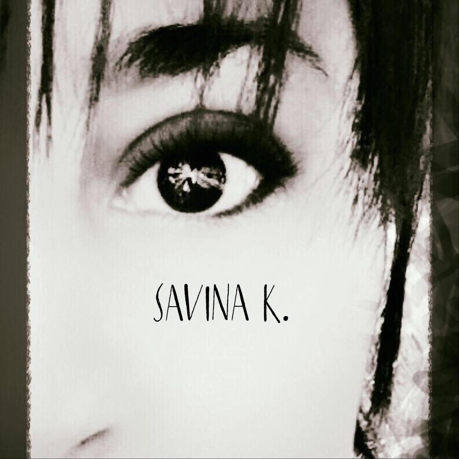 Savina K.