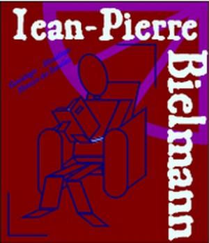 Jean-Pierre BIELMANN