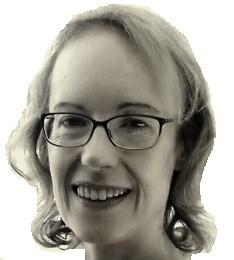 Claire Lise COUX
