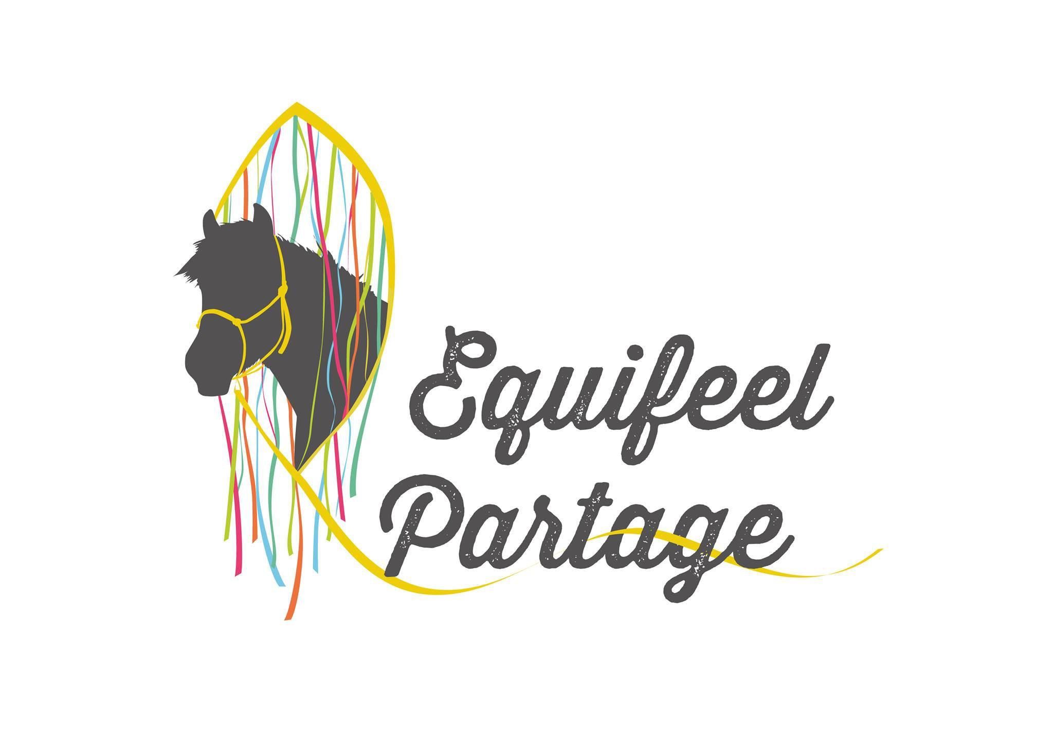 Association Equifeel-Partage
