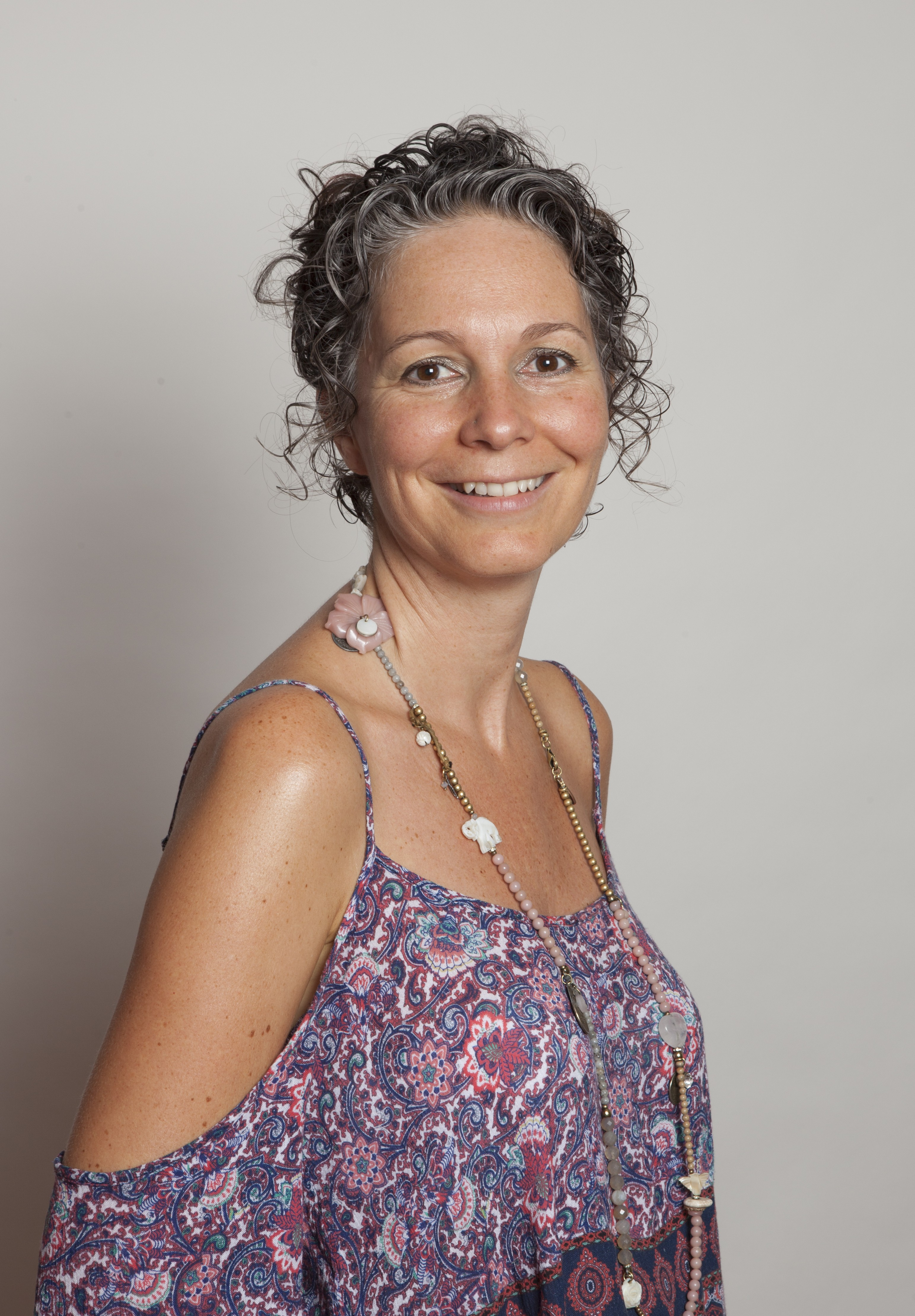 Pamela Grossenbacher