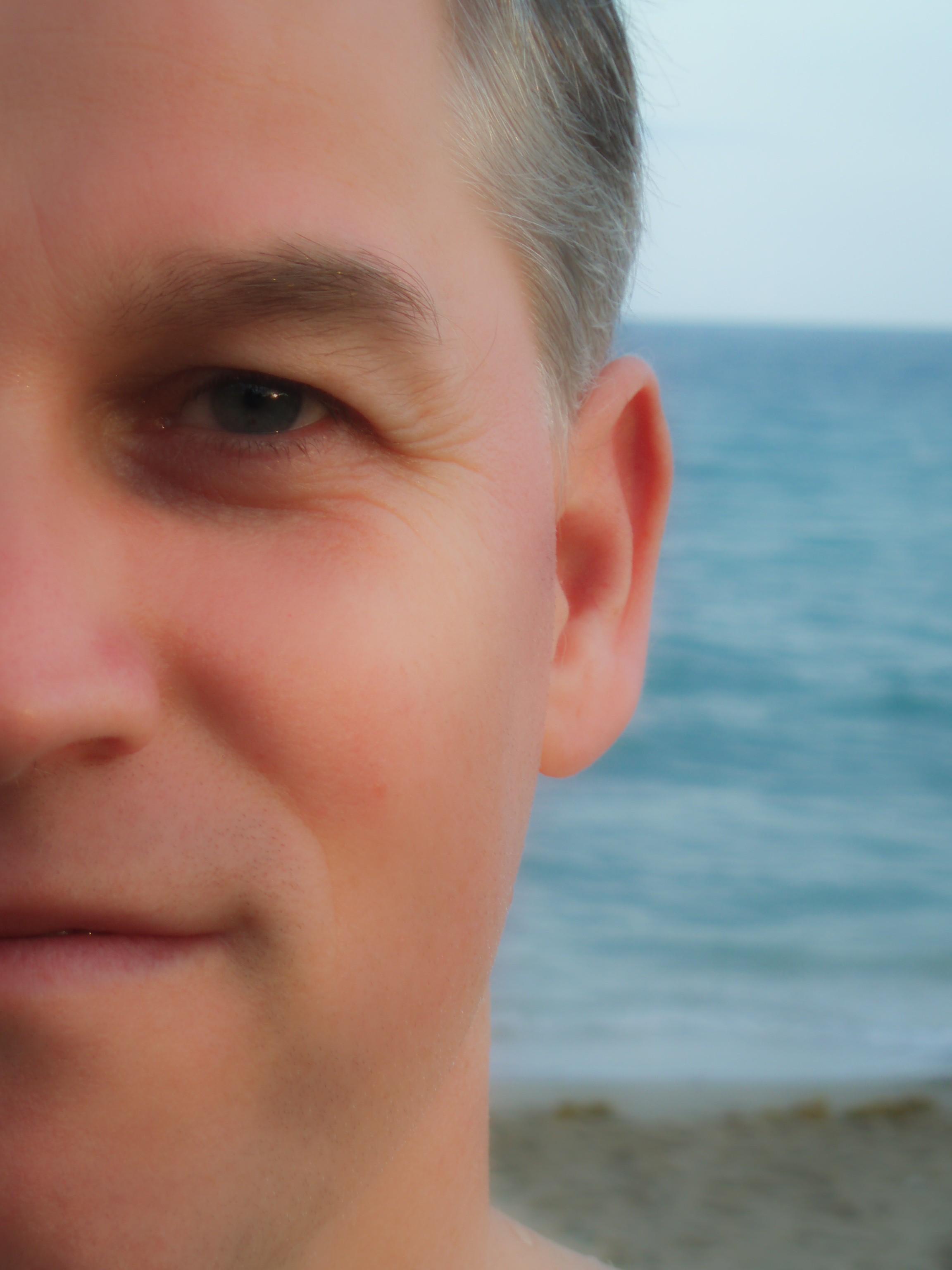Didier Leuenberger