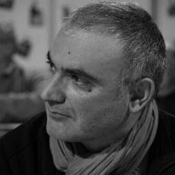 Jean-Marc RENAULT