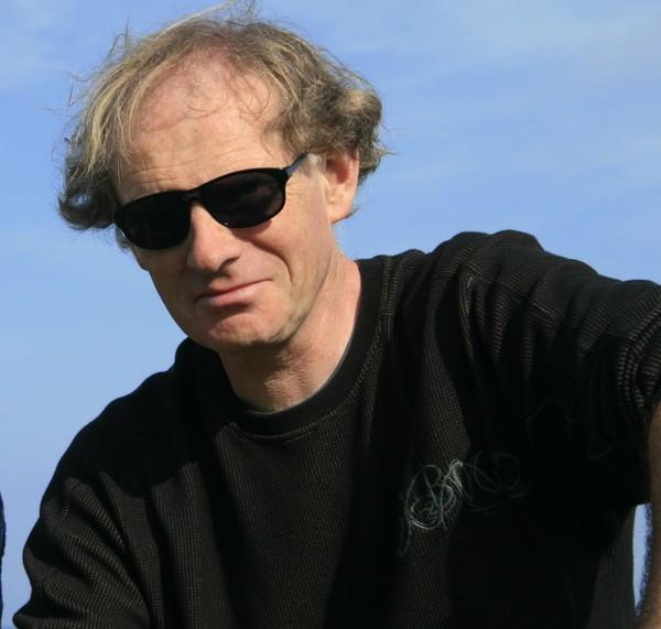 Joël Douillet