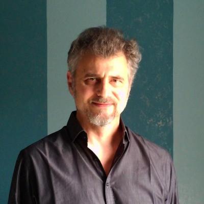 Serge Boisse