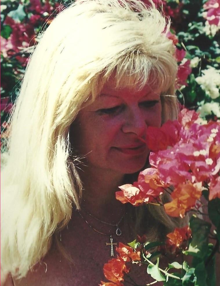 Sylvie FINCK-MINGUEZ