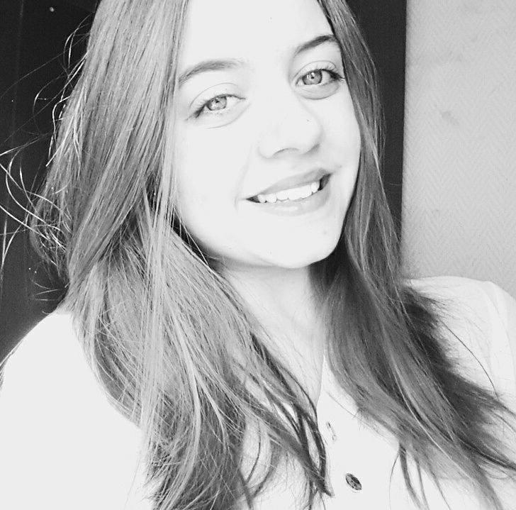 Laura Vandewalle