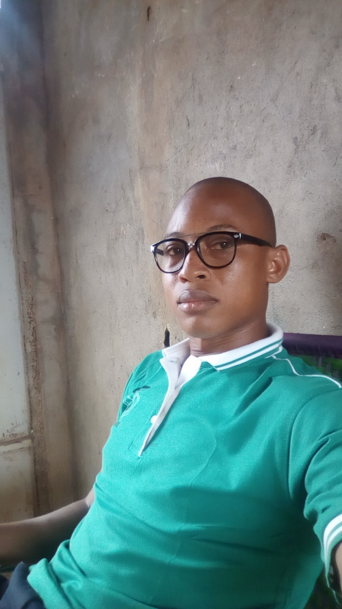 Fousseni Togola