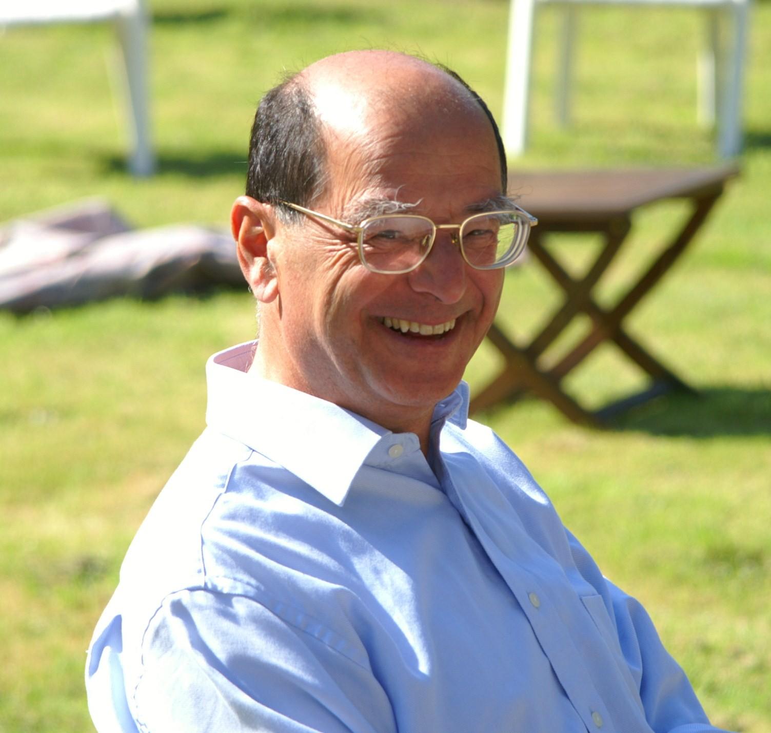 Michel Issaverdens
