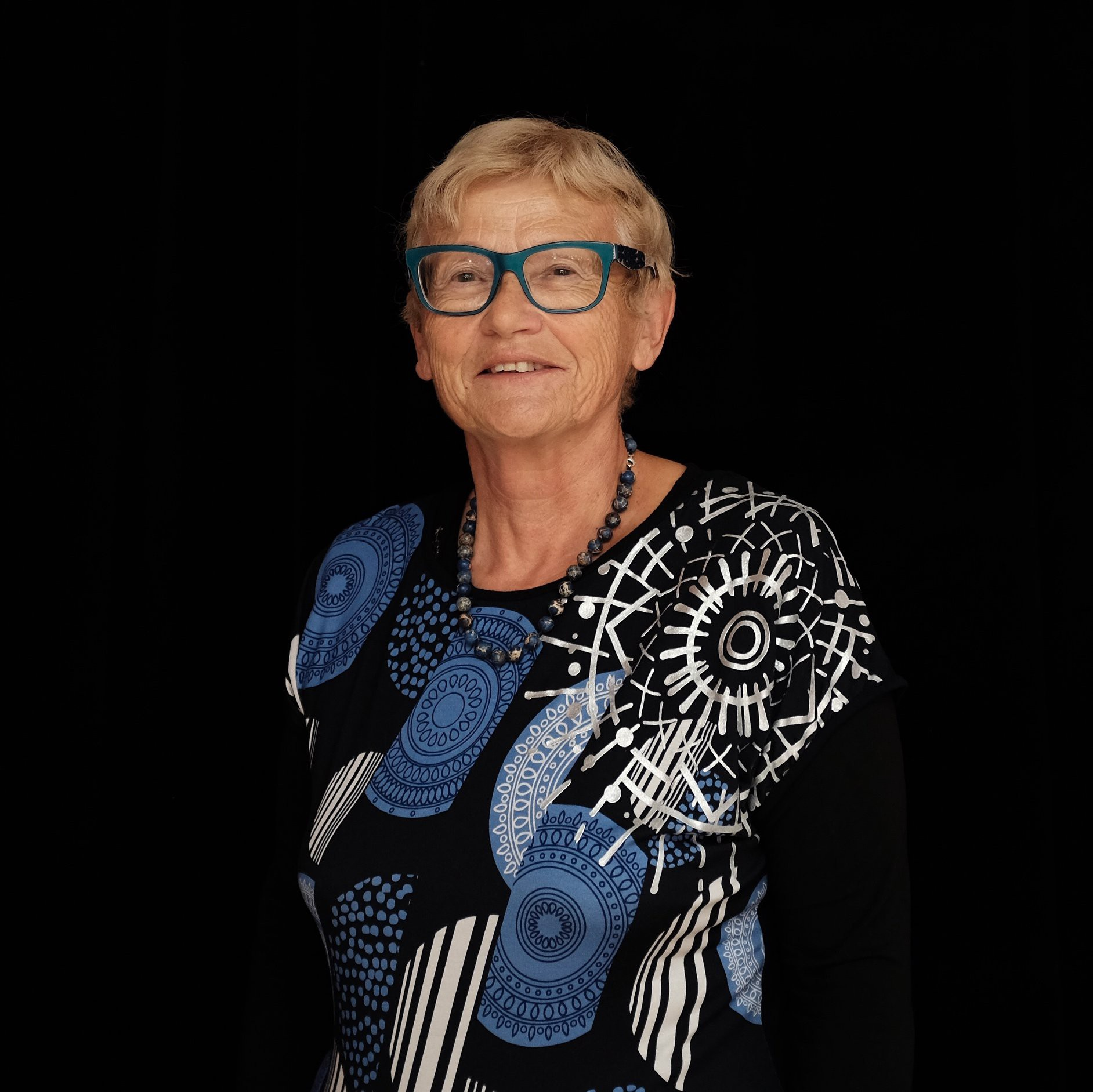 Françoise Samsoën
