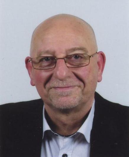 Bruno ROUGEOREILLE