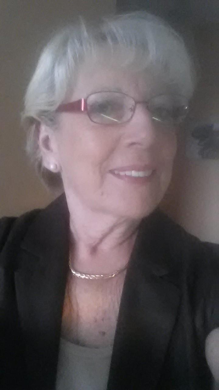 Danielle CARCELES