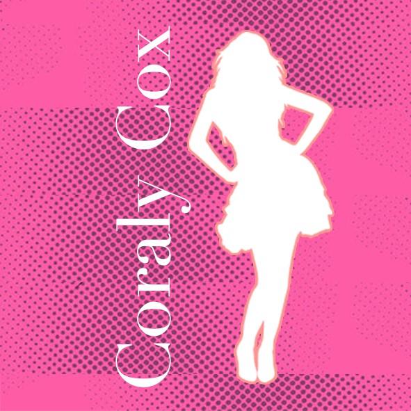 Coraly Cox