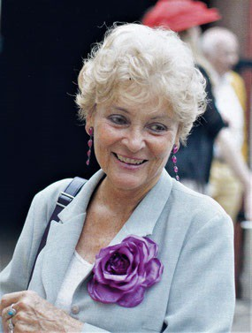 Nicole Le Prat-Jean-Dupuis