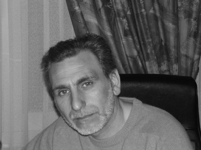 sebastien STELITANO